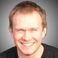 Søren Kisum